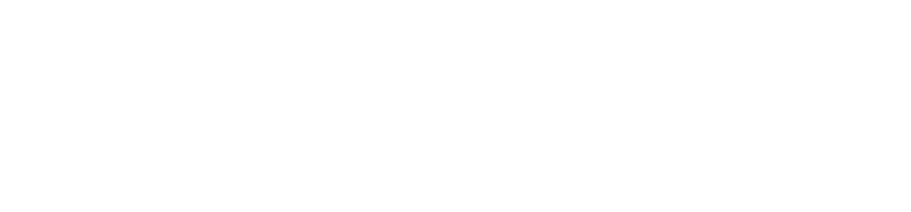 New Parts Sales - Hard To Find Parts - Tool Kits - Classic Car Sales Worldwide Specialsts for Mercedes-Benz  Classics from 1931 to 1971